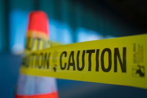 Two Killed in Head-On Accident on North Wheatland Avenue [Lake View Terrace, CA]