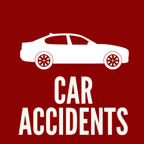 Costa Mesa Car Accident Lawyer